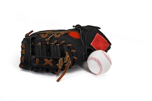 baseball_glove_ball