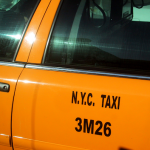NYC+Taxi