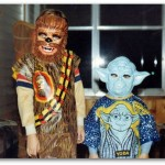 chewbacca-and-yoda-costumes