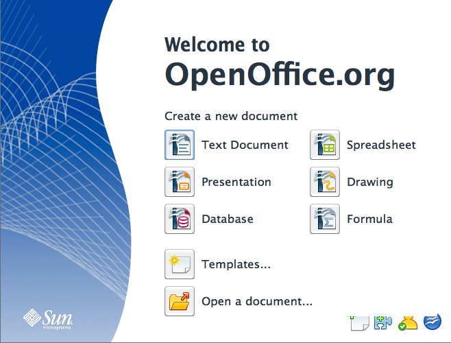 openofficeorg-welcome-page