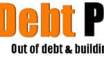 no-debt-plan
