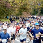 10 Things Similar About Personal Finance And Running The NYC Marathon