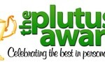 Plutus Awards