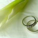 Wedding+Rings+Flower