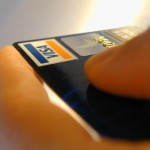 Fed Issues Final CARD Act Rules-Limits Credit Card Late Fees