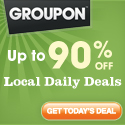 Groupon Deals 125x125