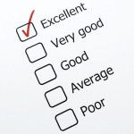 How Can I Improve My Credit Score? 8 Ways to Increase and Raise Your Credit Rating