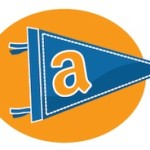 Join Amazon Student And Get Free Amazon Prime For One Year