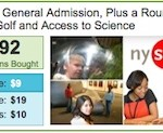 NYHS_Groupon_Deal