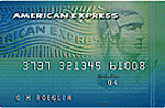 TrueEarnings from American Express and Costco