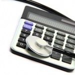 Flexible and Health Savings Account Changes for 2011 – Over the Counter Medicine Reimbursement