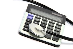 Over-the-counter medicine reimbursement changes in the Affordable Care Act