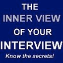 The Inner View of Your Interview by Ron Haynes – Excerpt