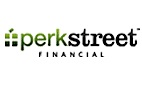 PerkStreet Financial