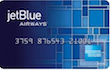 JetBlue_TrueBlue_from_American_Express