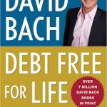 Bankruptcy – What it is, When it's Used, and How it Works – Adapted from Debt Free for Life