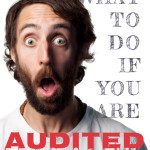 What Should You Do If You Are Audited?