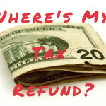 where&#039;s_my_tax_refund