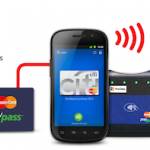 Google Wallet and the New Wave of Paying for Things