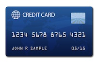 What is a Credit Card Number? It's Far From Random