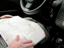 road trip money saving tips