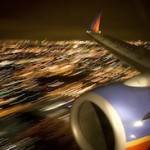 southwest_airlines_plane_landing