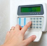 Is a Home Security System Worth the Expense?