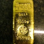Gold_bar_bullion