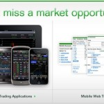 TD Ameritrade Online Stock Trading Review