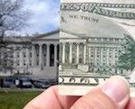 Treasury