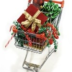Budgeting for Christmas Shopping Before it's too Late
