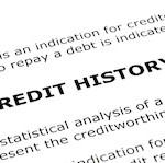 Credit_report_history_225