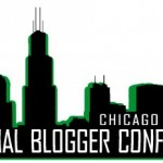 Financial Blogger Conference
