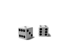 Roll a dice