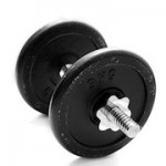 dumbells_gym