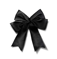gift_ribbon_bow_black