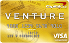 Capital_one_ventureone