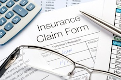 family insurance policies