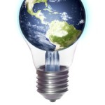 earth_lightbulb