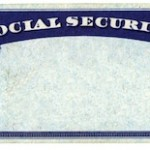 blank_social_security_card