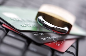 identity theft solution