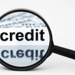 Are Credit Monitoring Services Worth It?