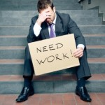 unemployed_need_work