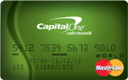 CapitalOneCash