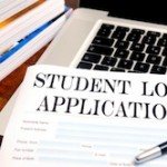 The Perils of Private Student Loans