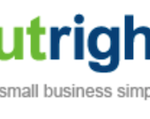 Review: Outright Online Accounting Software