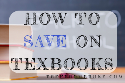 save_textbooks