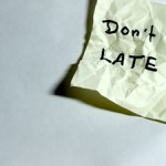 dont_be_late