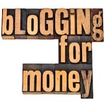How to Blog and Make Money – 5 Ways to Use Your Blog to Make Money