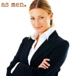 business_woman_suit